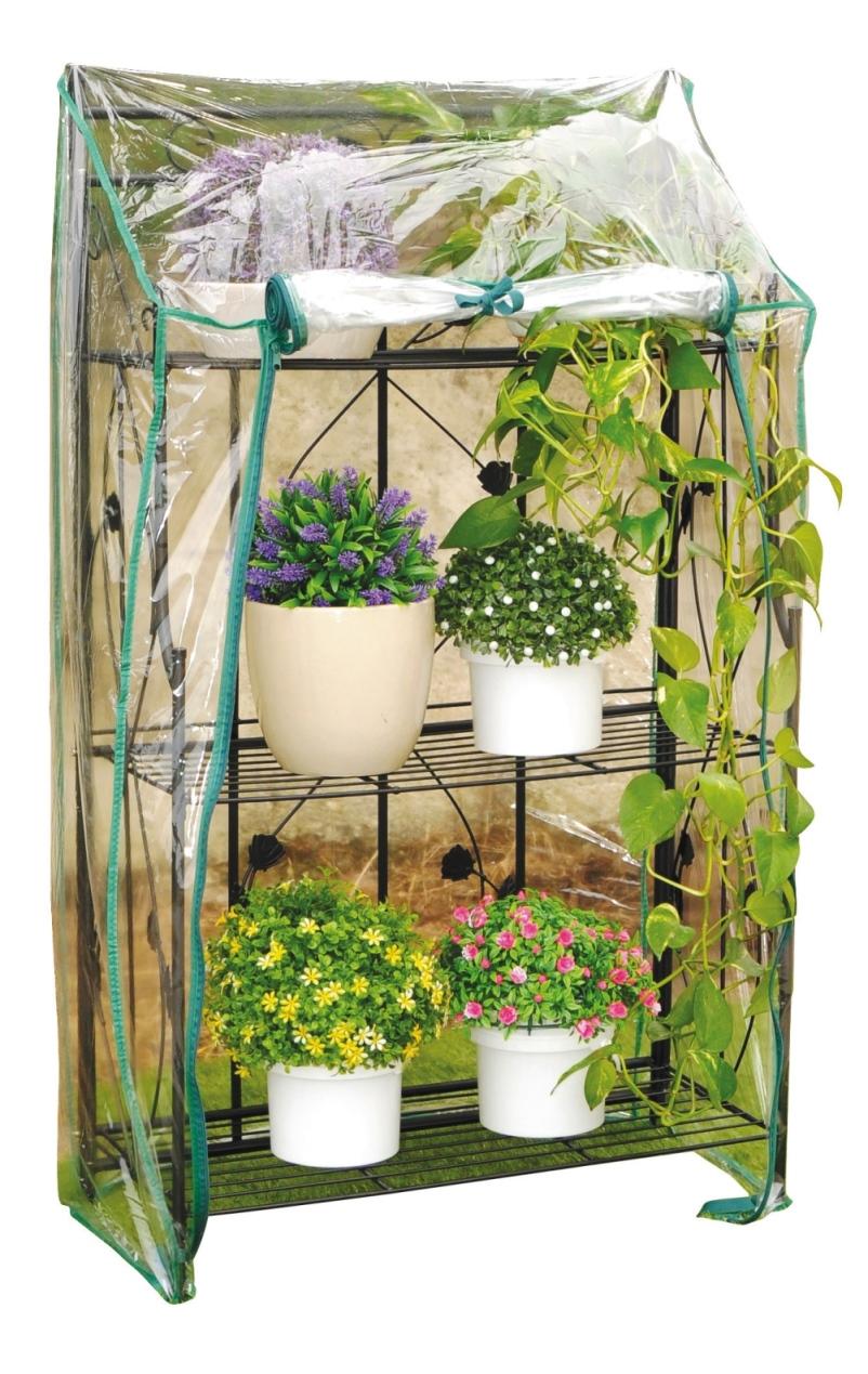 Bricocenter il giardino sul balcone fiorisce anche d inverno - Giardino in balcone ...