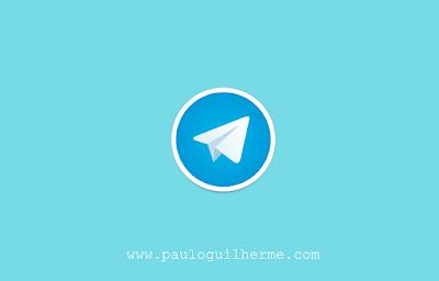 Como criar uma conta no Telegram no Android
