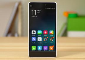 Cara Remove Mi Cloud Xiaomi Mi 4i