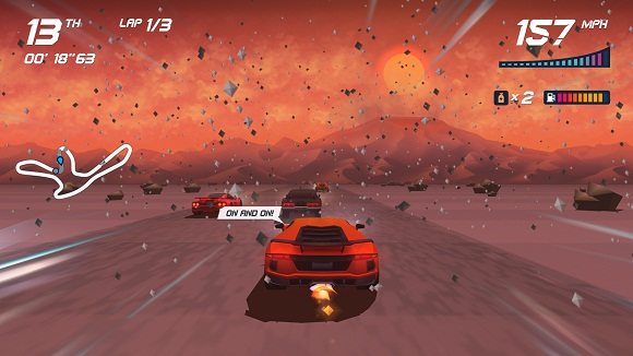 horizon-chase-turbo-pc-screenshot-www.ovagames.com-2