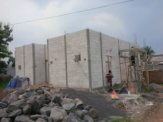 Jasa Renovasi Malang, Jasa Bangun Rumah Mewah, Jasa Bangun Rumah Murah