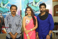 Nuvvu Nenu Osey Orey Press Meet Stills  0027.jpg