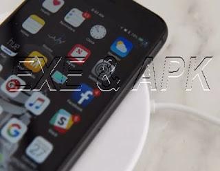 تحديث iPhone 8 iOS تقارير حول 12-1-3 يجب معرفتها