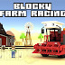 Blocky Farm Racing & Simulator Mod Apk