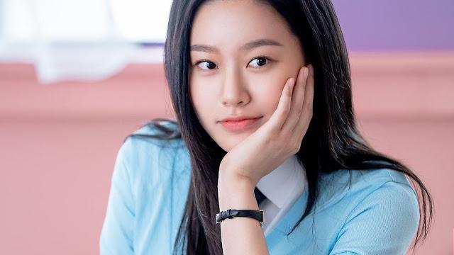 Park Yoona (True Beauty) pode estrelar próxima série do Disney+