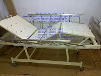 hospital bed murah jakarta