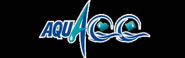 AquaQQ