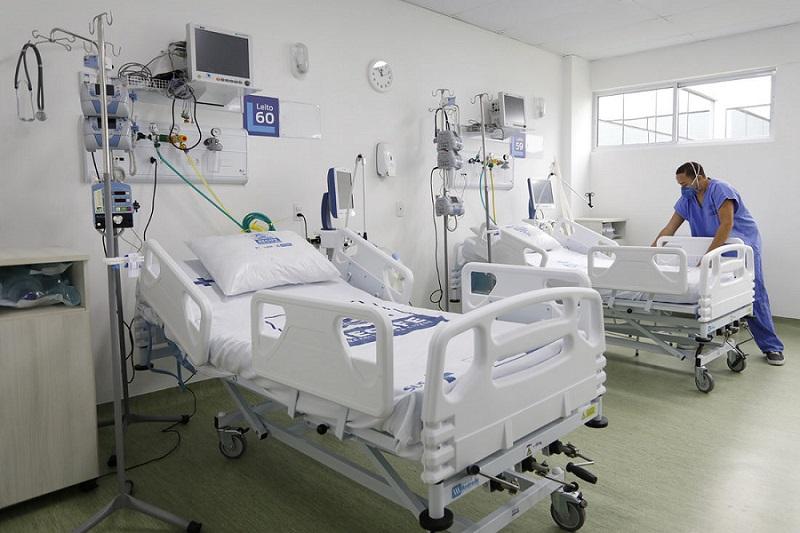 Pernambuco abre novos 21 leitos de UTI para pacientes com Covid-19; Petrolina também é contemplada - Portal Spy Notícias
