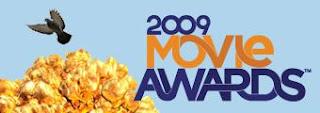 MTV Movie Awards 2009: Kemenangan Sang Vampir
