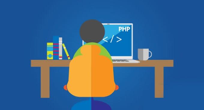 Membuat Koneksi Database MySQL dengan PHP 7 dan MySQLi