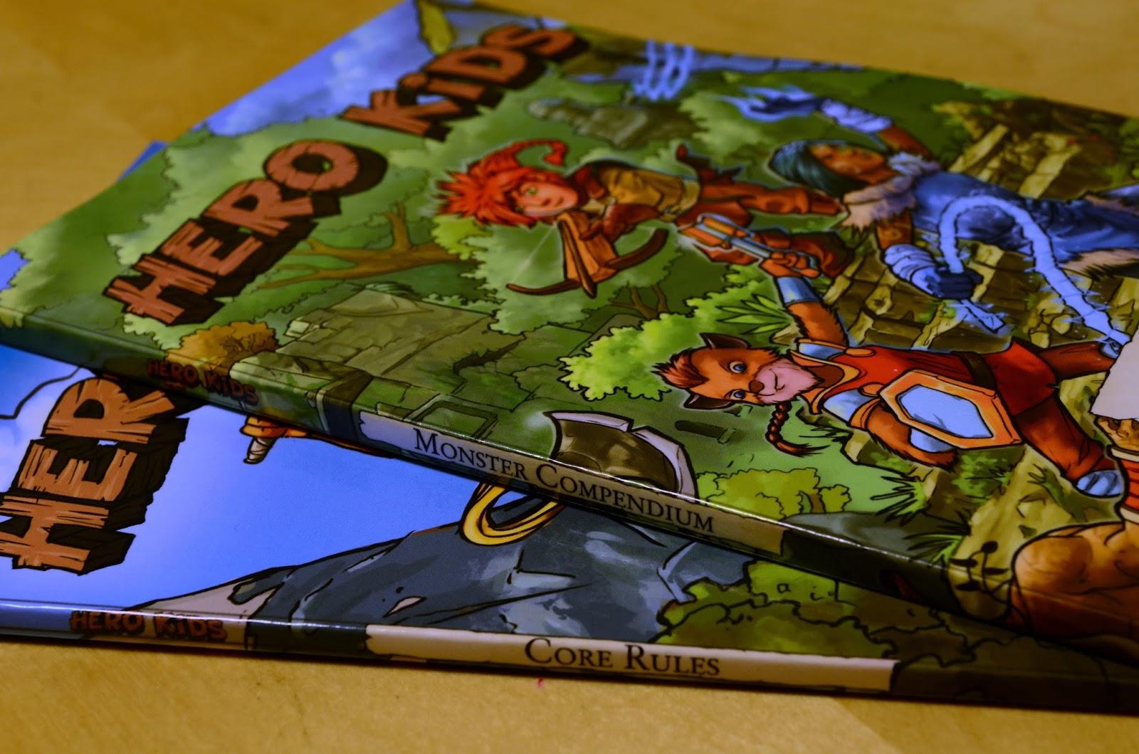 hero kids rpg free hero kids books for libraries