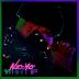 "NE-YO SHARES NEW SINGLE & VIDEO, ""WHAT IF"" - @NeYoCompound"