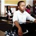 Un escuela de primaria cambia los castigos por clases de meditación y el resultado es ALUCINANTE