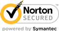 Protected by Norton Safe Web