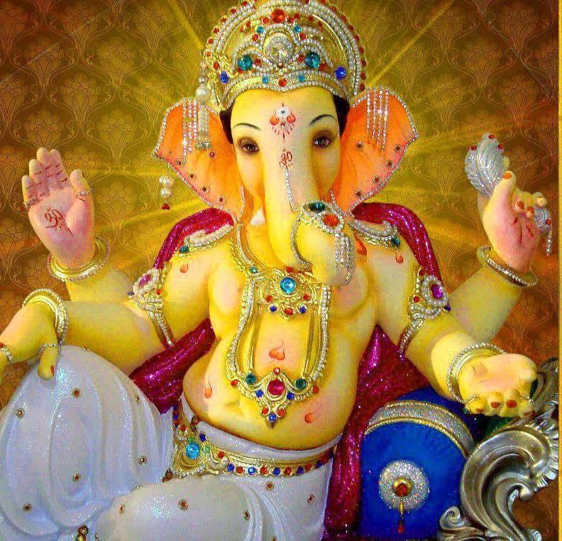 Ganesha Images 21 1