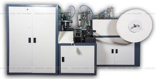 Paper Cup Machine | AR Paper Cup Machine