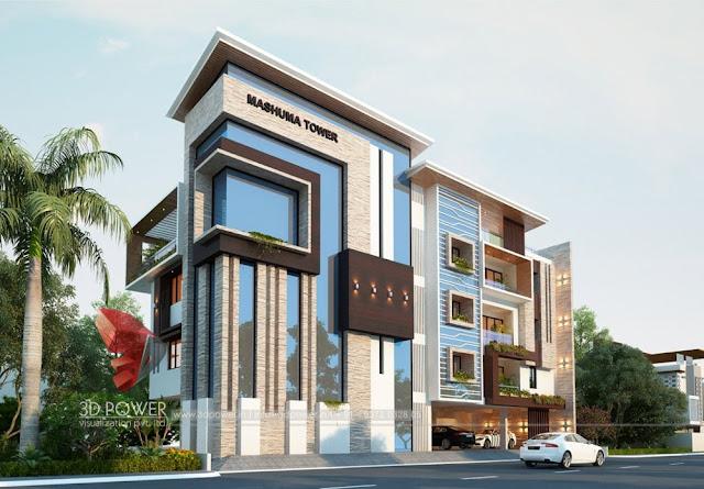 Excellent-bungalow-elevation-design-view