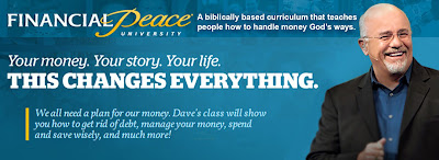 It's time to get financially free!