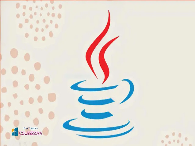 arabic,java in arabic,selenium installation guide,effective java 3d edition,machine learning kit,great learning,machine learning,machine learning developers,java tutorial for beginners in arabic,arabic language (human language),java n-ide for android,java n-ide,how to use java n-ide app,java n-ide kaise use kare,how to use java n-ide in android,java n-ide tutorial,how to use java n-ide,java n-ide - android builder - java se compiler