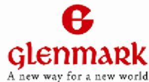 ITI, Diploma,  B. Pharm / M. Pharm/ M.Sc Job  Vacancy for OSD Packing Department in Glenmark Pharmaceuticals Limited