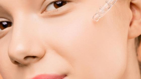 Perawatan Wajah Penting Untuk Wanita Usia 30 Tahun