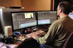 Kesalahan-kesalahan Editor Video Pemula