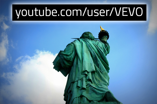 YouTube Özel URL Alma