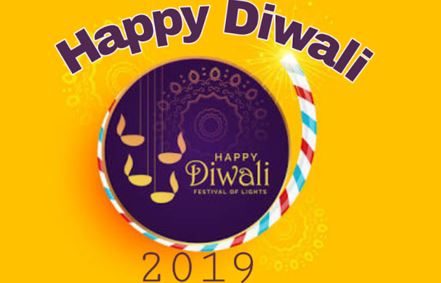 Happy Diwali Images Wallpapers Pics Share