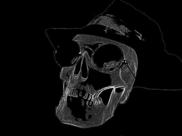 Skull-wallpaper-download
