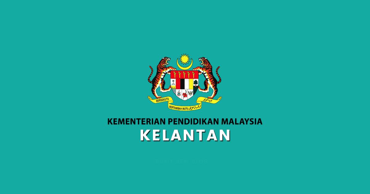 PPD Kelantan