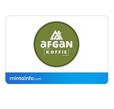 Lowongan Kerja Afgan Koffie Terbaru Hari Ini, info loker pekanbaru 2021, loker 2021 pekanbaru, loker riau 2021