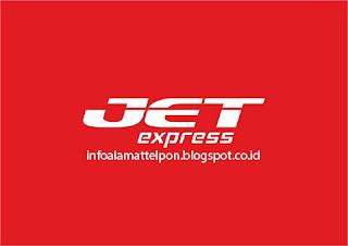 Alamat J&T Express Bogor