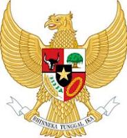 Lowongan CPNS Kementerian Koordinator Bidang Perekonomian 2018