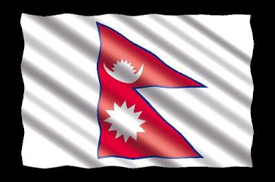 भारत-नेपाल-विवाद