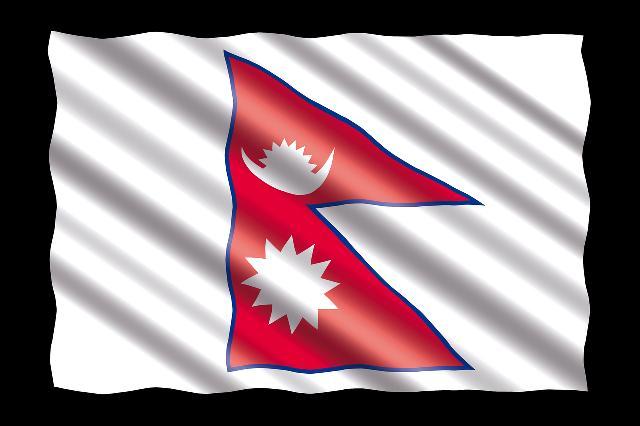 भारत नेपाल विवाद