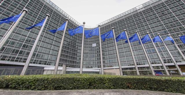 La Unión Europea renueva por un año las sanciones contra funcionarios del gobierno de Venezuela