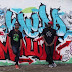 VIDEO: Wakazi ft. Nikki Mbishi – Kanda Maalum | Download Mp4