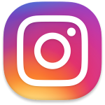 Download Instagram v9.1.0 Latest APK for Android