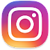 Instagram Apk Download For Android Updated