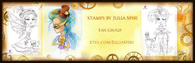 https://www.facebook.com/groups/stampsbyjuliaspiri/