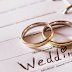 Kata Ucapan Pernikahan dalam Bahasa Inggris Terbaru serta Artinya