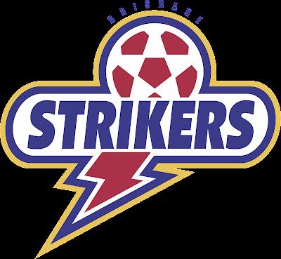 BRISBANE STRIKERS FOOTBALL CLUB