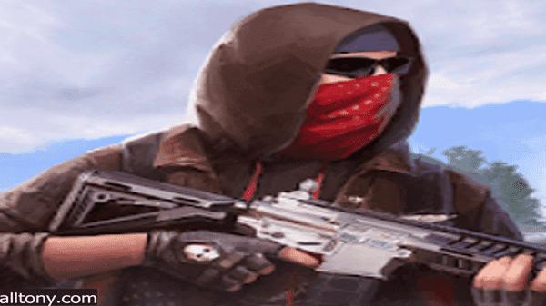 تحميل لعبة Fire Strike Online للأيفون والأندرويد APK