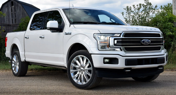 Ford F150 Rims >> List of Synonyms and Antonyms of the Word: 2020 F150