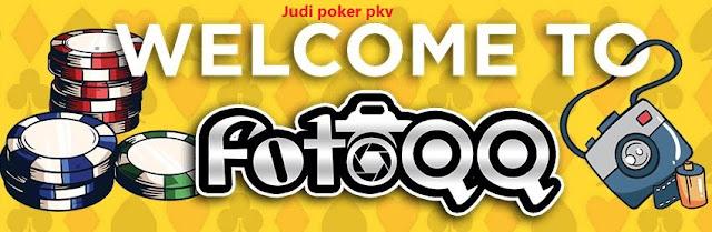 Situs Poker Terpercaya, Aman, dan Cepat Pelayanannya