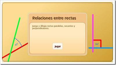 http://www.primaria.librosvivos.net/archivosCMS/3/3/16/usuarios/103294/9/mate4_ud13_relacionesrectas/frame_prim.swf