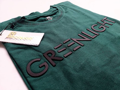 GREENLIGHT HD SERIES FP630