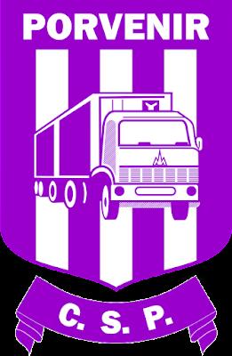 CLUB SOCIAL DEPORTIVO CULTURAL EL PORVENIR