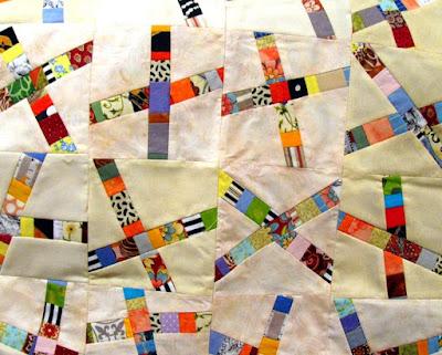 scrap quilt-01