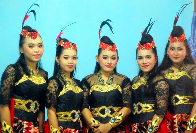 Jatilan Langen Budoyo Gebang, Kebonharjo, Samigaluh, Kulon Progo